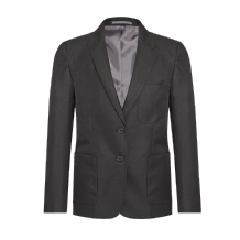 Girls Eco Premier Blazer